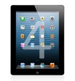 iPad 4 Repairs